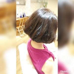 PhotoGrid_1533645770679